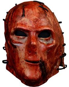 Máscara The Orphan Killer