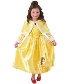 Disfraz de Bella Winter para niña